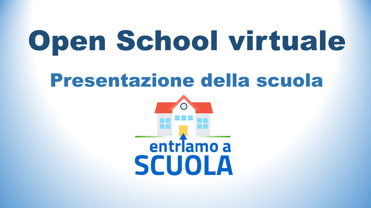 Open School virtuale